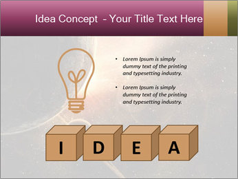 0000081080 PowerPoint Template - Slide 80