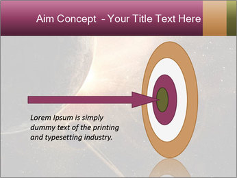 0000081080 PowerPoint Template - Slide 83