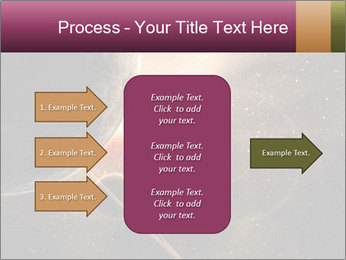 0000081080 PowerPoint Template - Slide 85