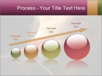 0000081080 PowerPoint Template - Slide 87