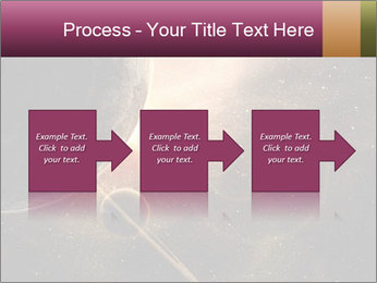 0000081080 PowerPoint Template - Slide 88
