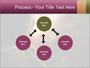 0000081080 PowerPoint Template - Slide 91