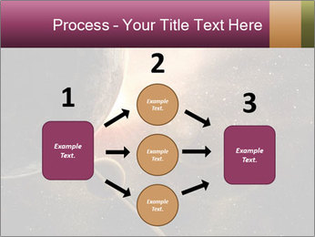 0000081080 PowerPoint Template - Slide 92