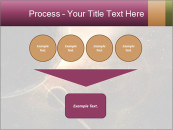 0000081080 PowerPoint Template - Slide 93