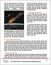 0000081080 Word Templates - Page 4