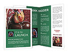0000081081 Brochure Templates