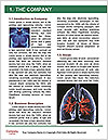 0000081081 Word Templates - Page 3