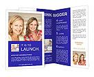 0000081082 Brochure Templates