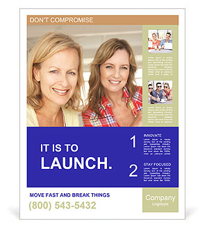 0000081082 Poster Template