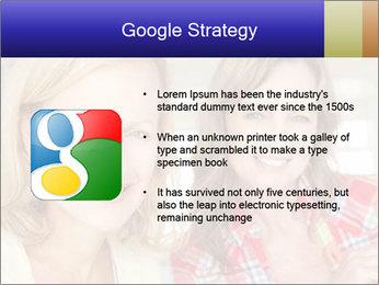 0000081082 PowerPoint Templates - Slide 10