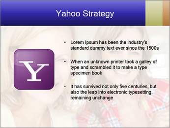 0000081082 PowerPoint Template - Slide 11