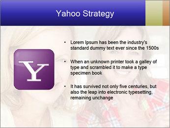 0000081082 PowerPoint Templates - Slide 11