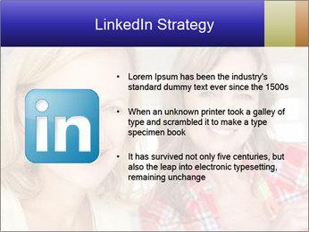 0000081082 PowerPoint Templates - Slide 12