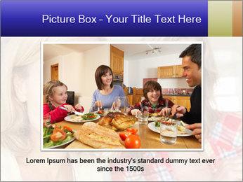 0000081082 PowerPoint Templates - Slide 15