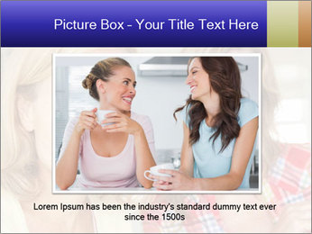 0000081082 PowerPoint Template - Slide 16