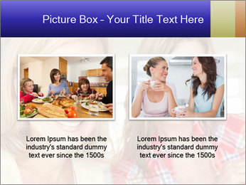 0000081082 PowerPoint Template - Slide 18