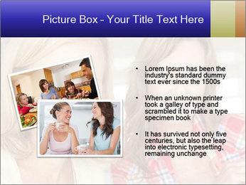 0000081082 PowerPoint Templates - Slide 20