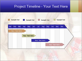 0000081082 PowerPoint Templates - Slide 25