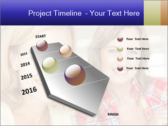 0000081082 PowerPoint Templates - Slide 26
