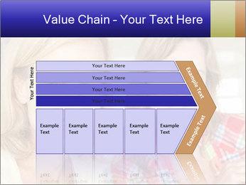 0000081082 PowerPoint Templates - Slide 27