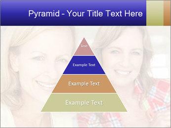 0000081082 PowerPoint Templates - Slide 30