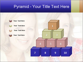 0000081082 PowerPoint Template - Slide 31