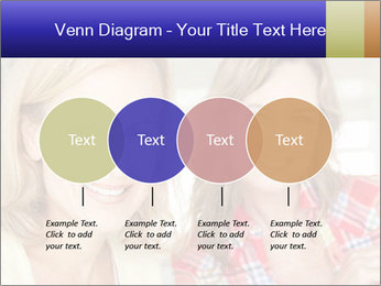 0000081082 PowerPoint Templates - Slide 32