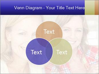 0000081082 PowerPoint Templates - Slide 33