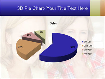 0000081082 PowerPoint Templates - Slide 35