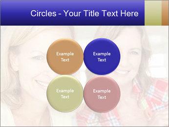 0000081082 PowerPoint Templates - Slide 38