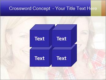 0000081082 PowerPoint Templates - Slide 39