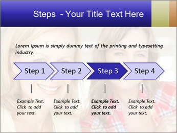 0000081082 PowerPoint Template - Slide 4