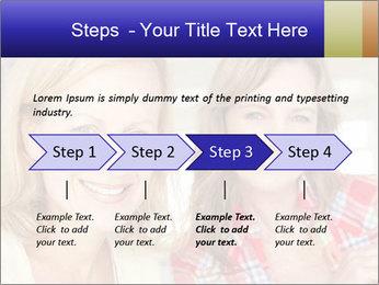 0000081082 PowerPoint Templates - Slide 4