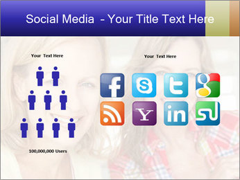 0000081082 PowerPoint Template - Slide 5