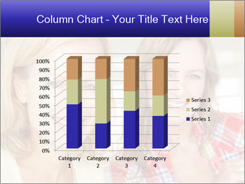 0000081082 PowerPoint Template - Slide 50