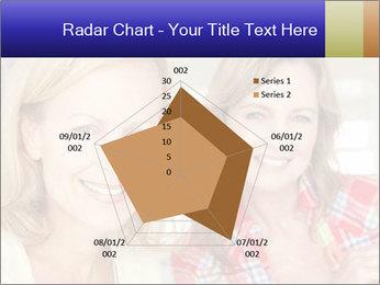 0000081082 PowerPoint Templates - Slide 51