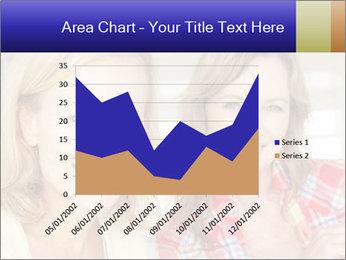 0000081082 PowerPoint Templates - Slide 53