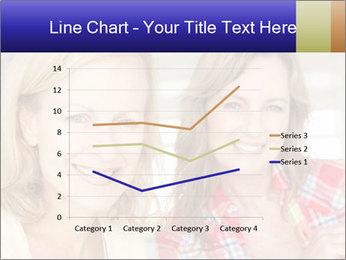 0000081082 PowerPoint Templates - Slide 54