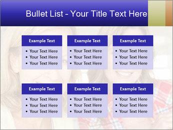 0000081082 PowerPoint Templates - Slide 56