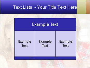 0000081082 PowerPoint Template - Slide 59