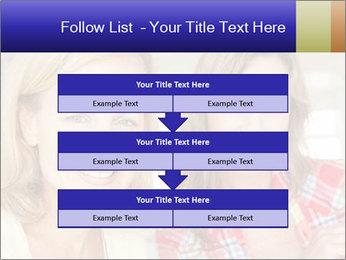 0000081082 PowerPoint Templates - Slide 60