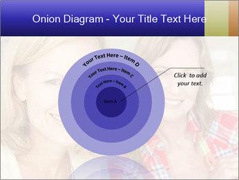0000081082 PowerPoint Templates - Slide 61