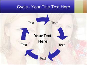 0000081082 PowerPoint Templates - Slide 62