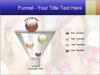 0000081082 PowerPoint Templates - Slide 63