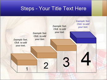 0000081082 PowerPoint Template - Slide 64
