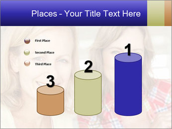 0000081082 PowerPoint Template - Slide 65