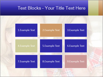 0000081082 PowerPoint Templates - Slide 68