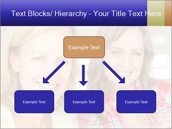 0000081082 PowerPoint Templates - Slide 69