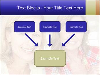 0000081082 PowerPoint Templates - Slide 70