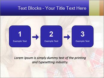 0000081082 PowerPoint Templates - Slide 71